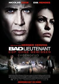 bad-lieutenant-2009