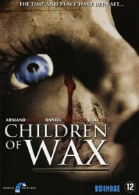 children-of-wax