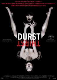 durst-thirst