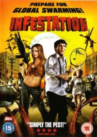 infestation-2009