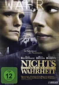 nichts-als-die-wahrheit-2008
