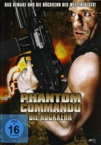 phantom-commando-die-rueckkehr