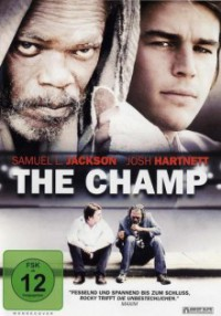 the-champ-2007