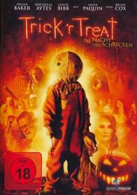 trick-r-treat-die-nacht-der-schrecken