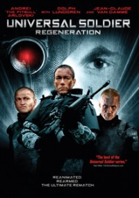 universal-soldier-regeneration