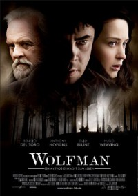 wolfman-2010