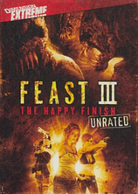 feast-3-the-happy-finish