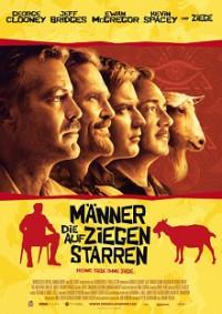 maenner-die-auf-ziegen-starren