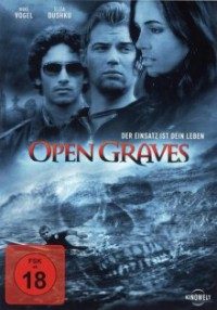 open-graves