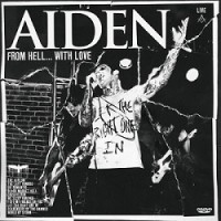 aiden-from-hell-with-love