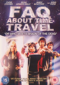faq-about-time-travel