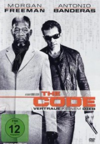 the-code-vertraue-keinem-dieb