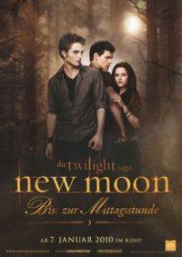 twilight-new-moon-biss-zur-mittagsstunde