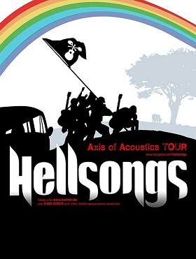 hellsongs-tour-2010