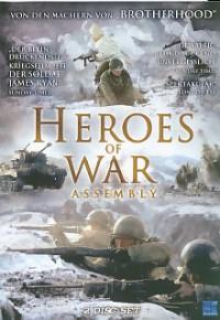 heroes-of-war