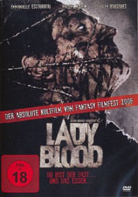 lady-blood