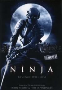 ninja-revenge-will-rise
