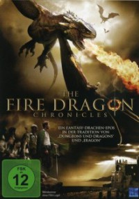 the-fire-dragon-chronicles