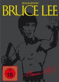 bruce-lee-die-kollektion