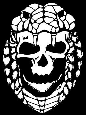 cobra-skulls-logo