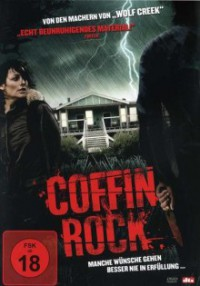 coffin-rock