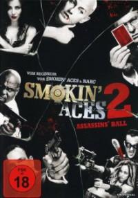 smokin-aces-2