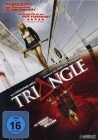 triangle-2009