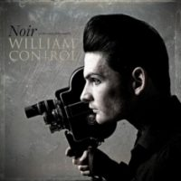 william-control-noir