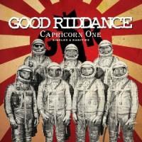 good-ridance-capricorne-one