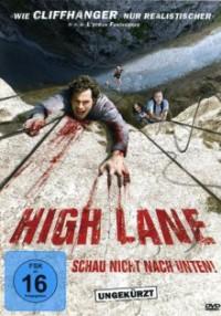 high-lane