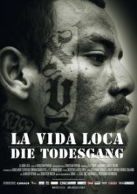 la-vida-loca-die-todesgang