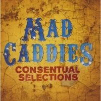 mad-caddies-consentual-selections