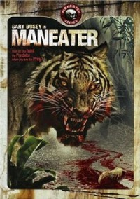 maneater-busey