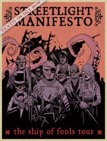 streetlight-manifesto-tour-2010