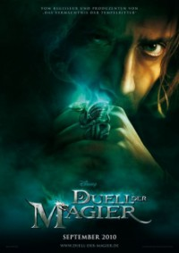 duell-der-magier