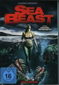 sea-beast