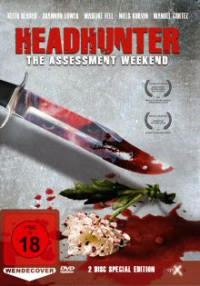 headhunter-the-assessment-weekend