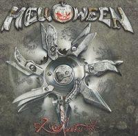 helloween-7-sinners