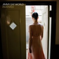 jimmy-eat-world-invented
