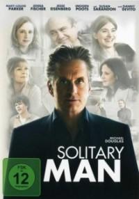 solitary-man-2009