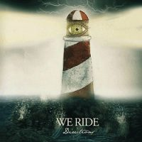 we-ride-directions