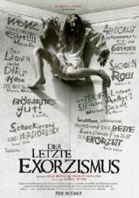 der-letzte-exorzismus