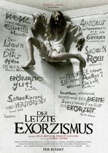 Der Letzte Exorzismus 2010