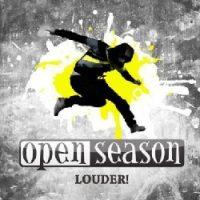open-season-louder