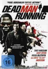 dead-man-running