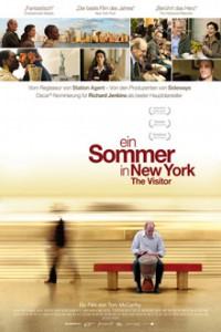 ein-sommer-in-new-york