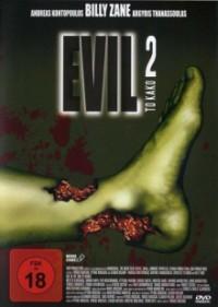 evil-2-to-kako