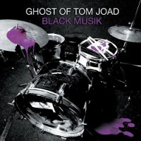 ghost-of-tom-joad-black-music