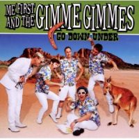 me-first-and-the-gimme-gimmes-go-down-under