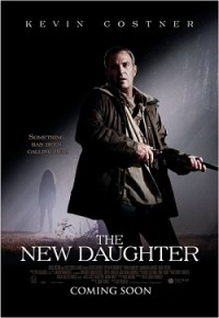 the-new-daughter